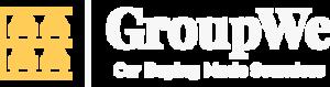 GroupWe