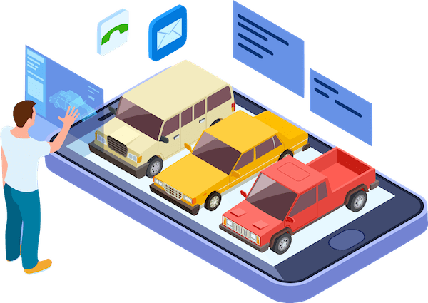 Car Preference